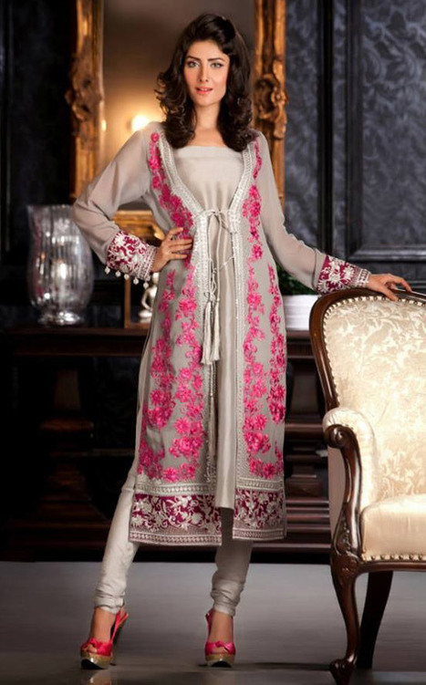 Pakistani Clothes Designers Online | Pakrobe Com Buy Designer Men Women Pakistani Dresses Online