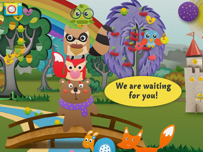 momswithapps.com - | Cyber World & Apps | Scoop.it