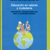 Cine y educación en valores 2.0