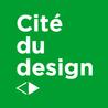 L'actu Cité du design