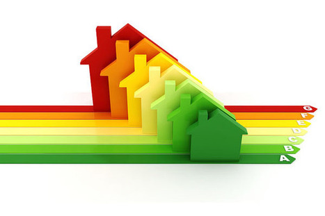 Energy efficiency targets: what are they good for?   Sustainable Energy   Scoop.it