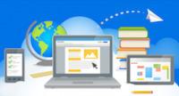 Recursos educativos deGoogle | E-Learning, Formación, Aprendizaje y Gestión del Conocimiento con TIC en pequeñas dosis. | Scoop.it