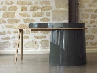 LE DESIGN, NOUVELLE COQUELUCHE DES COLLECTIONNEURS, Déco-Design | Canapé design | Scoop.it