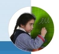 FUNDACION ASTORECA | tic educación chilena | Scoop.it