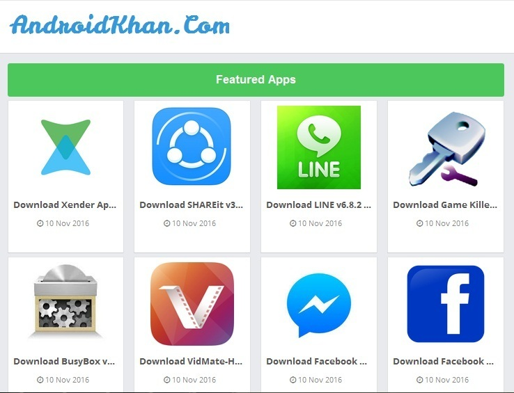apental calc apk download android khan