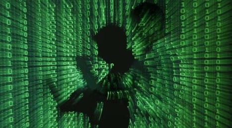 Internet tue-t-il la créativité ou l'améliore-t-il ? On a maintenant assez de recul pour commencer à comprendre l'impact | Vivre le numérique | Scoop.it