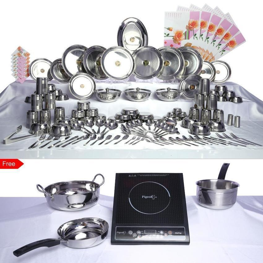 Today S Special Offer Homeshop18 Homeshop18