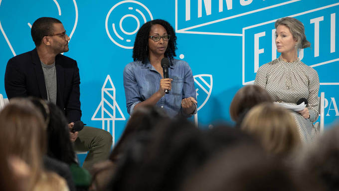 3 things that companies get wrong about diversity