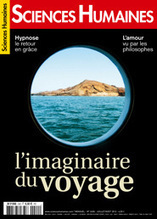 Bien commun, BONHEUR et imaginaire du voyage | DEPnews développement personnel | Scoop.it