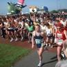 Sports Event Management News