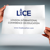 Educational Conferences