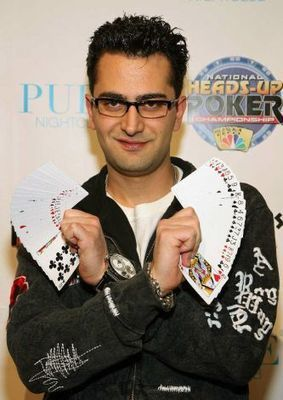 No comparisons to magnitude of record poker prize | This Week in Gambling - Poker News | Scoop.it