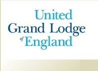 United Grand Lodge of England » Library and Museum | Roosevelt Center | Scoop.it
