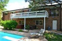 817 Lamp Post Cir, Albuquerque, NM 87123 (MLS # 761906) - Albuquerque Real Estate Agent | Albuquerque Real Estate | Scoop.it