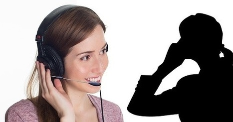 Answering Service, Virtual Receptionist, Local Telephone Number