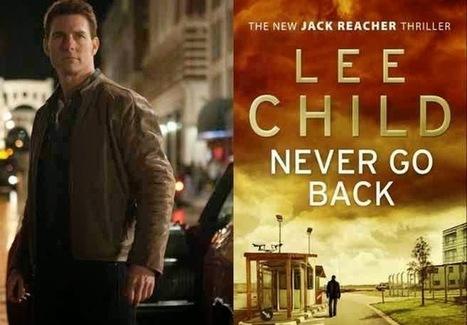 Jack Reacher: Never Go Back english dubbed download kickass movie