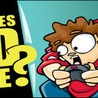 Are video games bad for you?
