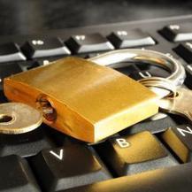 Overheid gaat investeren om DDoS-aanvallen tegen te gaan | ICT-PolitieNL | Scoop.it