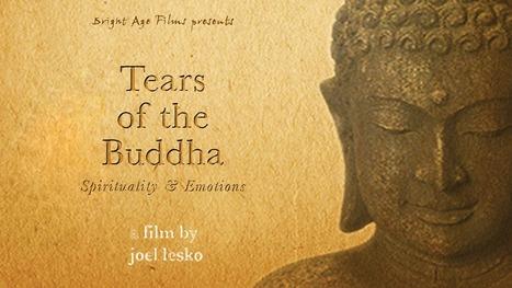 Tears of the Buddha: Spirituality & Emotions | Camel safari in Bikaner | Scoop.it