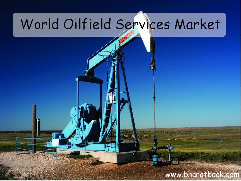 oilfield services industry analysis The oilfield services market: global industry analysis, trends, market size and forecasts up to 2024 report has been added to researchandmarketscom's offering.