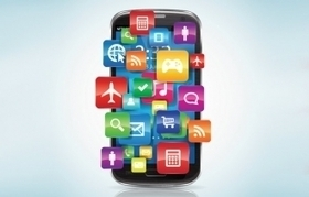13 Business Apps for Busy Entrepreneurs (Infographic) | Mobile: Recruitment and Applications | Scoop.it