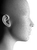 Marketing de Contenidos. Seduciendo a las audiencias | Digital and online advertising | Scoop.it
