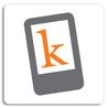 All Kindle