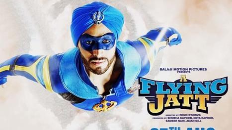 english A Flying Jatt movie download blu-ray hindi movies