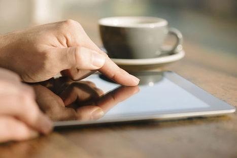 La Justice néerlandaise juge que les tablettes doivent être taxées comme des ordinateurs | Veille Hadopi | Scoop.it