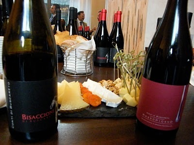 Conti di Buscareto - Wines and Tradition of Le Marche | Wines and People | Scoop.it