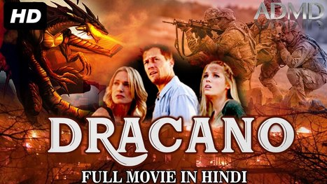 hindi full movie hd picture