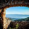 Travel Puglia