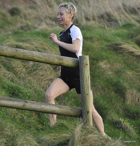 Alimentation et course à pied : le cocktail idéal pour protéger vos articulations | Jogging & trail | Scoop.it