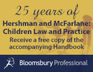 Family Law Week: Re GDF and BD [2016] EWHC 3312 (Fam) | Children In Law | Scoop.it