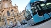 Metz : l'hôpital Bon-Secours sera rasé en 2015 - LOR'Actu.fr | metz | Scoop.it