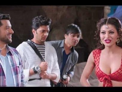 Bahubali 2 Bollywood Malyalam dubbed movie Download, Mp4 & HD and high  quality Bollywood Malyalam dubbed movie free download. You should download  Bollywood ...