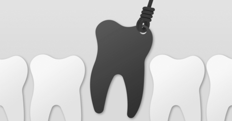 When You Don't Have Dental Insurance | Dental News from the Smile Generation | Scoop.it