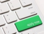 Increase Applicants by Upgrading Your Application Portal   Sculpting in light   Scoop.it