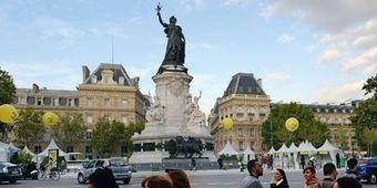 1914 - 2014: Et si la France n'avait pas tant changé? | Rhit Genealogie | Scoop.it