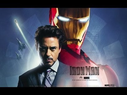 Phantom full movie in tamil hd 1080p downloadgolkes