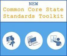Bring Your Own Device Toolkit | iPadsAndEducation | Scoop.it