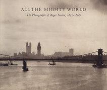 The Metropolitan Museum of Art - Titles with full-text online | Livro livre | Scoop.it