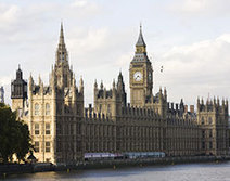 UK divided on government role in cyberspace, survey shows | Cyber Development | Scoop.it