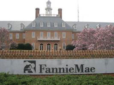 FANNIE AND FREDDIE WILL NOT LET HOMEOWNERS WRITE DOWN PRINCIPAL | Real Estate Plus+ Daily News | Scoop.it