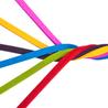 RSE - Trouver des nouveaux champs d'innovation