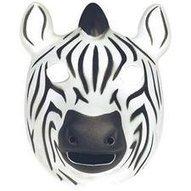 Zebra Costumes for Everyone   Best Halloween Ideas   Scoop.it