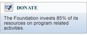 AFCEA Educational Foundation   Teacher Professional Development   Scoop.it
