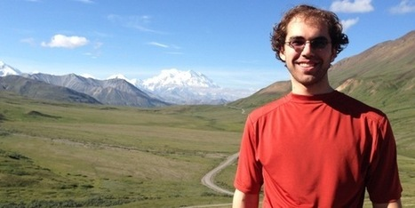 EN: Alex Kuhn | 2013 in Review | LinguaCamp | Scoop.it