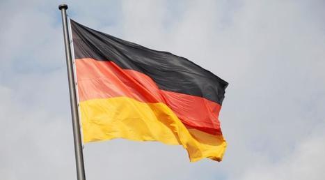 Les Allemands sont-ils donc totalement incapables de comprendre que leur vision de la rigueur pousse les autres pays européens à la faillite ? | Union Européenne, une construction dans la tourmente | Scoop.it