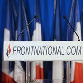 Le « Front républicain » est mort, place au combat politique contre le ... - Le Monde | La vie de la cité | Scoop.it